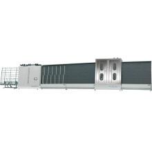 Double Glazing Machinery Insulating Glass Machine