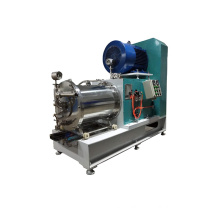 Grinding bead mill grinding sand mill