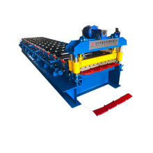 colored+steel+roof+tiles+making+forming+machine