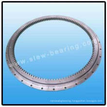 Factory manufacture slewing bearing with high quality