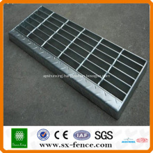 durable flooring steel grating (made in China)