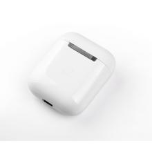 Stereo in Ear Headphones Wireless Bluetooth Earphone