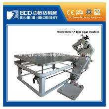 Mattress Sewing Machine and Mattress Machine