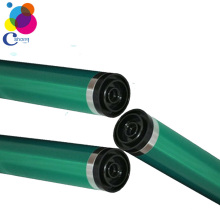 compatible OPC drum for Canon E-16 FC200 OPC drum for copier china supplier