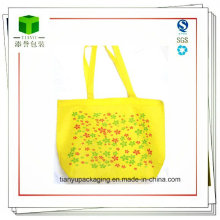 Beautiful Housekeeping Bag, Non Woven Bag