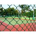 Chain Link Fence Hardware Mesh