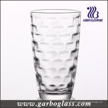 Brosses de verre pressées (GB027009BK)