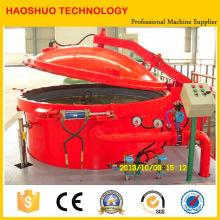 Vpi Vacuum Pressure Impregnating Equipment