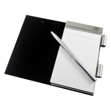 Note Pad Memo Pad Holder Notebook