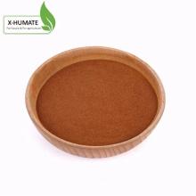 Organic Fertilizer 70% Fulvic Acid Water Soluble Fertilizer 98%