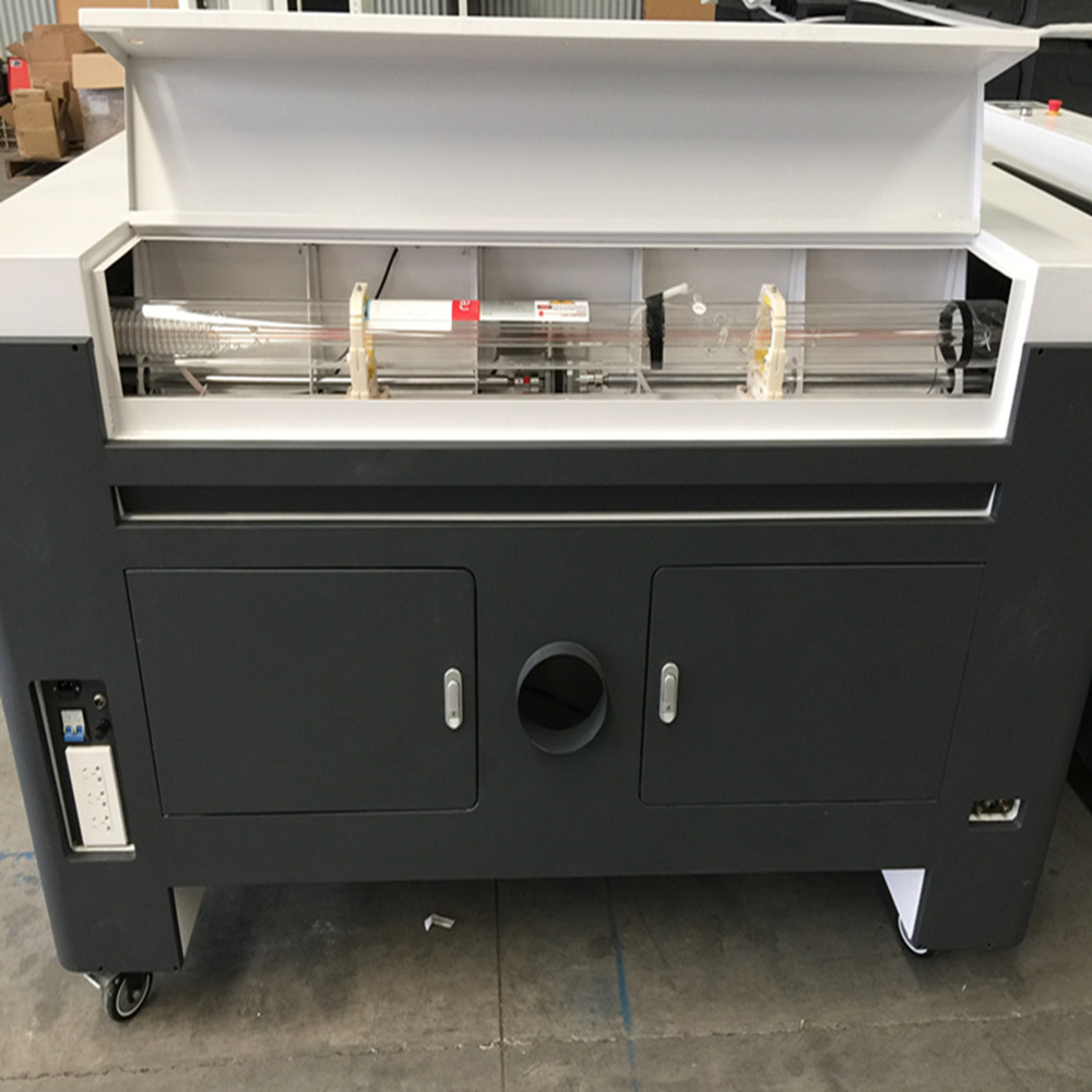 Laser Engraving Machine Home