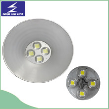 180W Indoor Aluminium LED High Bay Licht