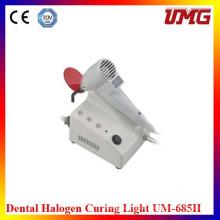 Um-685h Dental Halogen Curing Light