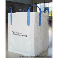 FIBC Ton Bag PP Big Bag 1000kg