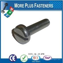 Fabriqué en Taiwan Lait en acier inoxydable en acier inoxydable en acier au carbone