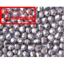 High Quality Stainless Steel Wire Cut Shot