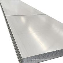 Food grade 304 stainless steel sheet 7mm