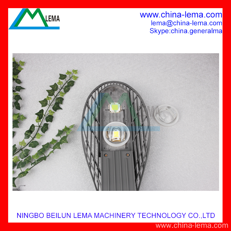 LED 120W Road Light