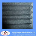Glass fibre reinforced made in China An ping factory