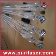 Longue durée d'utilisation Bonne qualité YAG Laser Tube Working Life