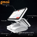 15-Zoll-Touchscreen Android Pos Machine NFC