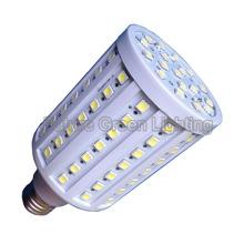 Bulbo del maíz de 18W E27 LED con 102PC de 5050SMD (FGLCB-102S5050)