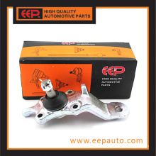 chassis parts ball joint for toyota hilux KZN185 RZN VZN 43330-39415