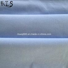Oxford Baumwolle gewebt Garn gefärbtes Gewebe für Hemden/Kleid Rlsc40-34