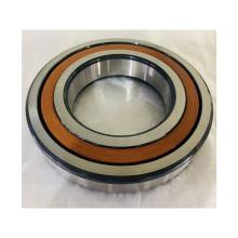 Customizable size bearing capacity large angle contact ball bearing 7312BM