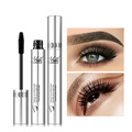 Maquillage mascara cils maquillage
