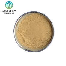 Agentes químicos de lignina em pó de lignossulfonato de magnésio