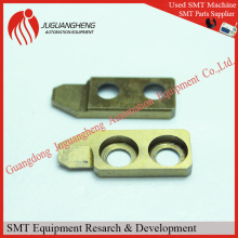 44241409 AI Parts Tungsten Steel Left Cutter