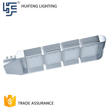 Standard made in China high performance light street