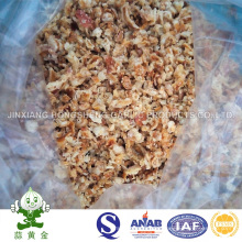 Hot Selling Chinese Fried Onion /Fried Shallot
