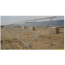 Solarkraftarmaturen