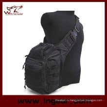 Новое прибытие тактические Gear нейлона сумка военная сумка ранец
