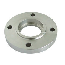 Stainless Steel So Flanges