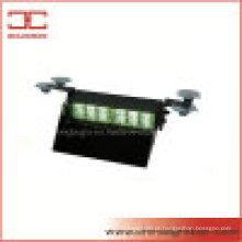 Visor de LED de alta potência luz luz de advertência (SL631-V)