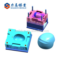 Newest Arrival Products Injection Mould Helmet Visor Mould