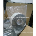 35kv self amalgamating tape