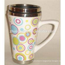 latest products in market sublimation ceramic mug, ceramic mug manufacturers, modern coffee mugs