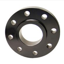 ISO9001 Legierung Stahl Socket Flansche