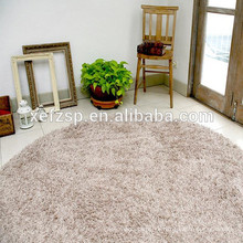 super soft polyester tufted rug area rugs