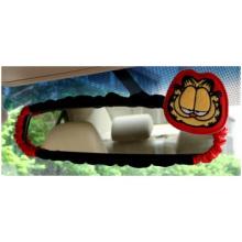 Nueva funda de espejo de coche, Super Mirror Ms Car Accessories