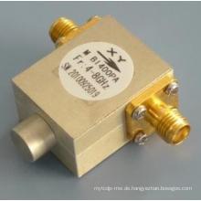 HF-Isolator (ROSH)