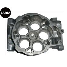 Заливка формы алюминиевого сплава для автоматического двигателя
