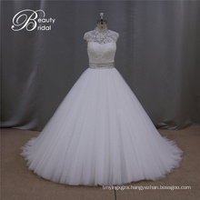Wedding Dress Shoulder Strap Styles 2016