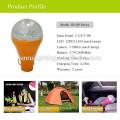 200LM Портативный светодиодный освещение ночное освещение JR-QP