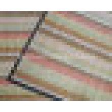 Бамбуковые коврики / Бамбуковый коврик / Бамбуковый ковер