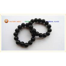 Bracelet de mode pour les bijoux